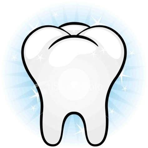 History of Dental Hygiene Research Journal of Dental Hygiene